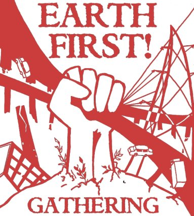 EF Summer Gathering logo